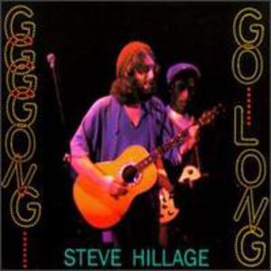 Ggggong-Go_Long Disc 2