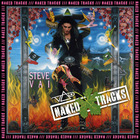 Steve Vai - Naked Tracks CD3
