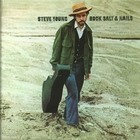 Steve Young - Rock, Salt and Nails