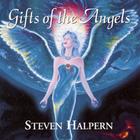 Steven Halpern - Gifts Of The Angels