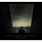 Steven Wilson - Insurgentes (Limited Edition) CD1