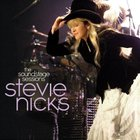 Stevie Nicks - The Soundstage Session