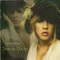Stevie Nicks - Crystal Visions… The Very Best Of