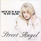Stevie Nicks - Street Angel