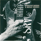 Stevie Ray Vaughan - The Real Deal: Greatest Hits 2