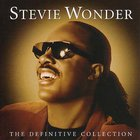 Stevie Wonder - The Definitive Collection CD1