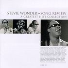 Stevie Wonder - A Greatest Hits Collection