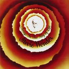 Stevie Wonder - Songs in the Key of Life (Reissued 2013) CD1