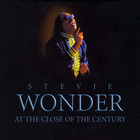 Stevie Wonder - At the Close of a Century CD1