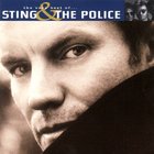 Sting - The Very Best of Sting & The Police