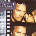 Sting - Sting At The Movies