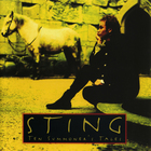 Sting - Ten Summoner's Tales (Remastered 1998)