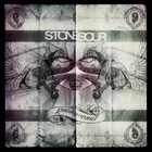 Stone Sour - Audio Secrecy (Deluxe Edition)