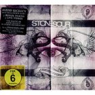Stone Sour - Audio Secrecy (Special Edition)
