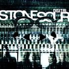 Stone Sour - Digital (Did You Tell) (CDS)