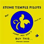 Stone Temple Pilots - Buy This