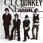 Clone Donkey Boogie Dodo (MCD)