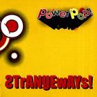 Strangeways - Strangeways