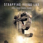 Strapping Young Lad - 1994-2006 The Chaos Years (DVDA)