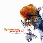 Strapping Young Lad - The New Black (Limited Edition)