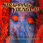 Strapping Young Lad - Heavy as a Really Heavy Thing (Reissued 2006)