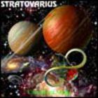 Stratovarius - Unrealized Songs