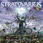 Stratovarius - Elements Pt. II