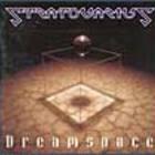 Stratovarius - Dreamspace