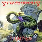Stratovarius - Fright Night (Vinyl)