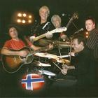 Streaplers - På Norsk