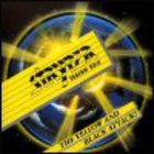 Stryper - The Yellow And Black Attack!