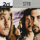 Styx - The Best Of Styx