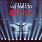 Styx - Mr. Roboto (VLS)