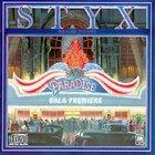 Styx - Paradise Theater