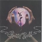 Styx - Crystal Ball (Vinyl)