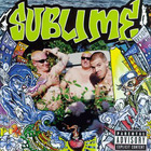 Sublime - Second-Hand Smoke