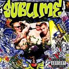Sublime - Second Hand Smoke