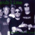 Sublime - At The House Of Blues