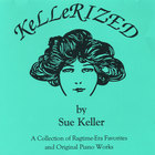 Sue Keller - Kellerized