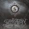 Suffocation - Suffocation