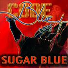 Sugar Blue - Code Blue