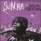 Sun Ra - Secrets Of The Sun