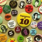 Supergrass Is 10: Best Of 1994-2004