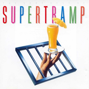 The Very Best Of Supertramp Vol. 1