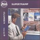 Supertramp - Classics, Vol. 9