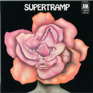Supertramp (Vinyl)