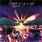 Supertramp - Paris (Disc 1)