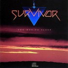 Survivor - Too Hot To Sleep