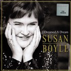 Susan Boyle - I Dreamed A Dream