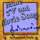 Suzannah Doyle - More TV and Movie Songs